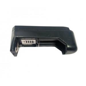 ЗЭУ для литиевых акк.USB-C01/BLD-003, 1x26650/1х18650, 220V