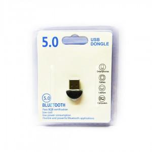 Блутуз USB 5.0