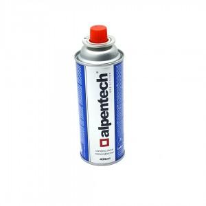 Рюкзак XINBAW чёрный 44*30см.