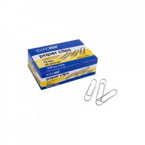 Стиральный порошок SAMA морская свежесть бесфо автомат 350г