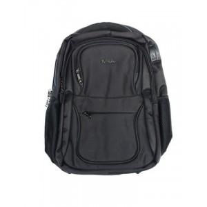 Рюкзак мужской  CATESIGO черный 50*35см