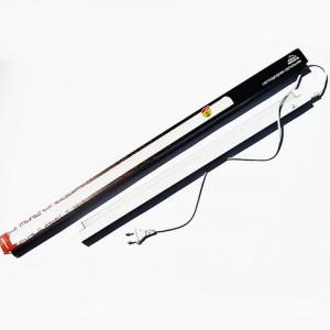 Лампа мебельная RIGHT HAUSEN LED T8 12W 90см. с кабелем 1м.+вилка