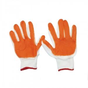 Детская сумка на пояс Принт ткань спортивные барсетки (11.5*31)