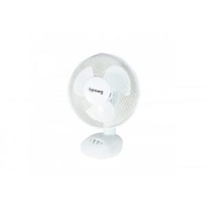 Вентилятор настольный Rainberg RB-009  D9
