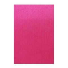 Фоаміран, EVA, Флексика 20*30см, 2мм, 10 арк в пачці Яскраво-рожевий