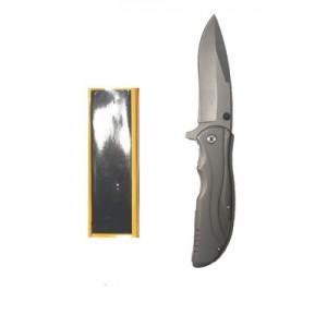 Нож складной  Фирменный 21см