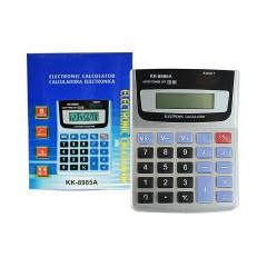 Калькулятор КК-8985А 12,5*9,5