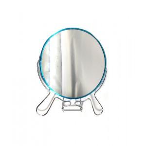 Зеркало двухстороннее метал №7 А159 (72шт/ящ)