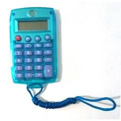 Калькулятор KК-800А 14*11см