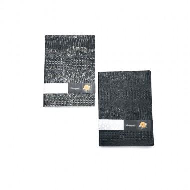 Блокнот Bourgeois B514301 25х17,5
