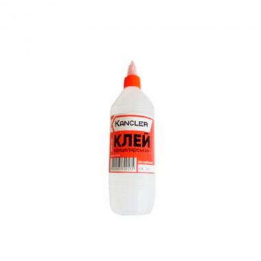 """Клей силикатный """"Kancler"""" K1015  100гр супер колпачек"""