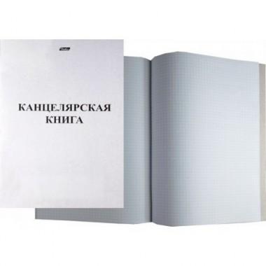 Книга канцелярская 48л.#мяг.ГАЗЕТ