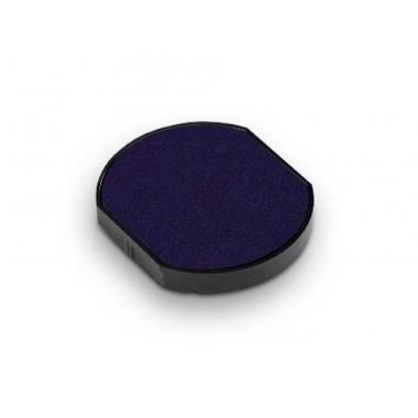 Штемпельная подушка сменная для штампов 6/4924 синяя