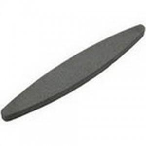 Камень точильный для ножа оригин.