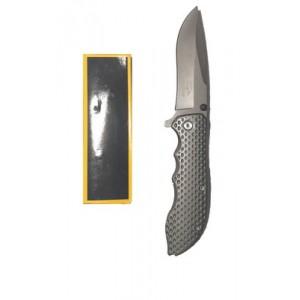 Нож складной Фирменный 21.5см