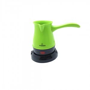 Стиральный порошок безфосфатный автомат Универсал SAMA 9кг.