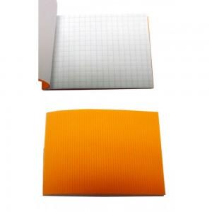 Рюкзак молодежный MOM с брелком 31 х 26 х 16 4925М черный