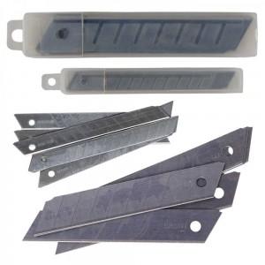 Английские буквы, цифры и знаки на магните