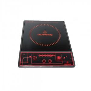Пакет петля Диор Карица Новый Год! (25)