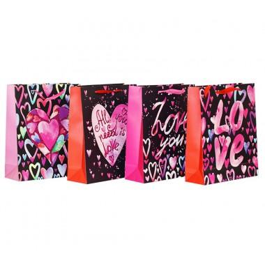 Милимитровка бумага масштаб. координат А3 ВБ-57