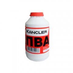 "Клей ПВА ""Kancler""  K1006  2,5кг"