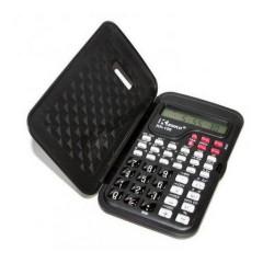 Калькулятор KENKO  KK-105 B Инжинерный 105