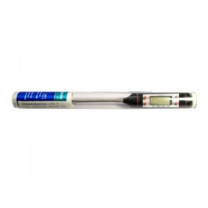 Термометр градусник электронный пищевой TP-101