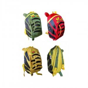 Рюкзак дитячий 2257, ТИГРЕНЯ, 29х21х13 см. (100, 1, 100)