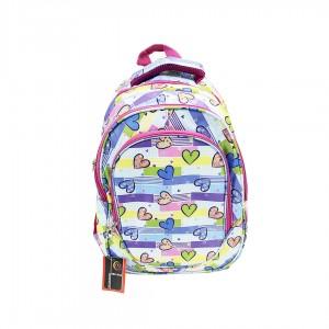 Рюкзак молодежный Flovers 37 х 29 х 14 см 4226R