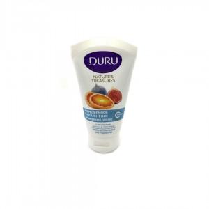 Крем для рук Duru  75г инжир и грейпфрут