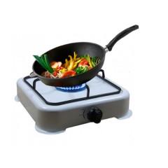 Плита газовая портативная Rainberg RB-001 белый