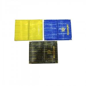 Портативная батарея POWER BOX 30000mAh (чёр.,бел)