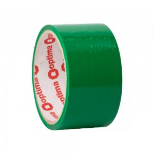 Буквы на магните маленькие 634