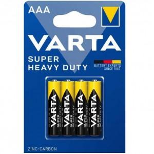 Скоросшиватель пласт А4  Economix  фиолетовый с перфорацией (10)