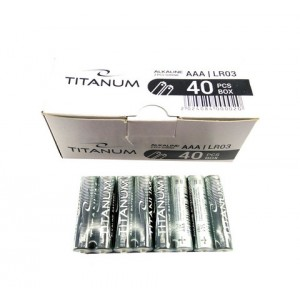 Батарейка LR6 KODAK Xtralife AA, трей 4/60/720
