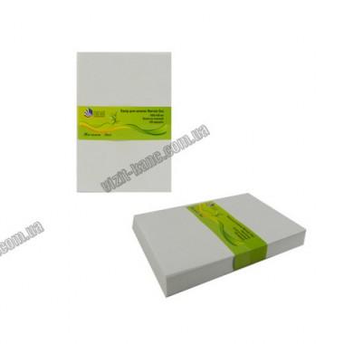 Блок бумаги А6 180л Эко