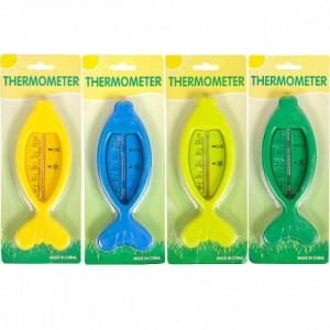 Сетевой фильтр Logicpower PREMIUM 5г.х5м. (серый)