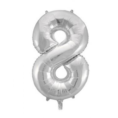 Лінійка дерев'яна  шовкографія 1м.