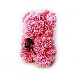 Сетевой фильтр Logicpower PREMIUM 5г.х3м. (серый)
