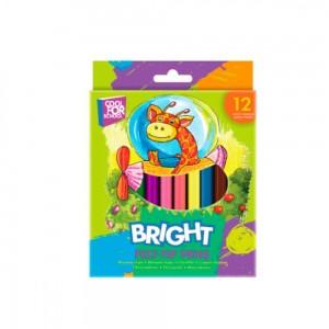 Рюкзак Jordan чёрный 40*36см.