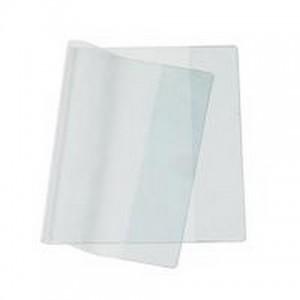 Обложка для тетрадей 100мкр от 100шт/уп. (2500)