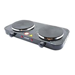 Щоденник для дівчат В6,64арк,обкладинка тверд. палітурка с тисненням золотом, блок кольо