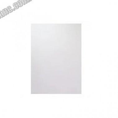 Картон А4 190гр/м2 (белый) (1000)