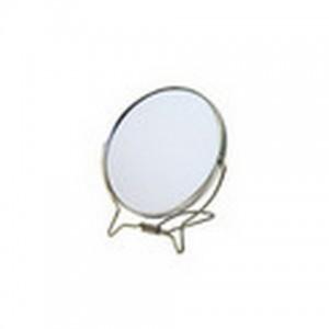 Зеркало 6 двухсторон. металл