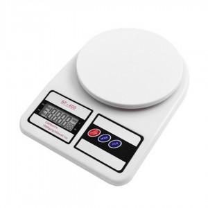 Весы кухонные OPERA Kitchen Scale SF-400