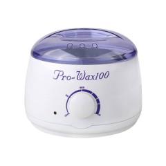 Воскоплав для депеляции Pro-Wax100 GH-1 100W 00079 белый