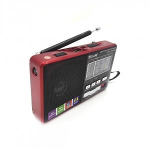 Рюкзак FRIEND 23 (ассортимент цветов) 47*32см