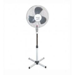 Вентилятор напольный Grunhelm GFS-1621 40 Вт белый