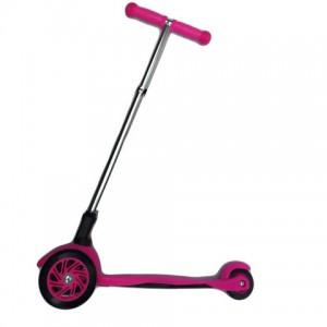 Самокат детский Scooter 3 колеса