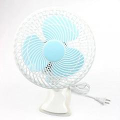 Вентилятор настольный ROTEX  Rato1-e 29*34